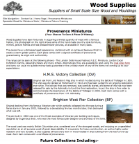woodsupplies