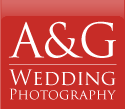 logo-ag-photography