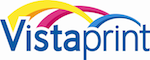 logo-vistaprint
